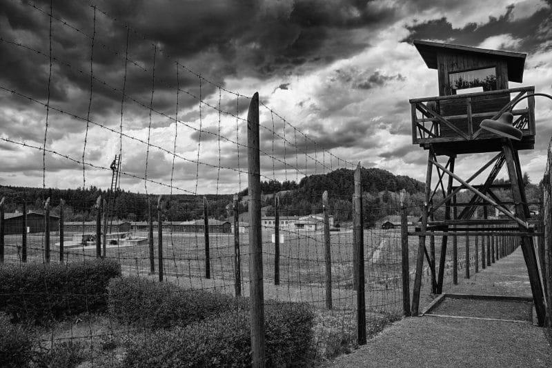 עורך דין - מיכאל כרמלי | ליווי אסירים במאסר